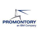 Promontory Financial Group, an IBM Company